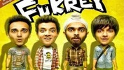 Fukrey - Box Office Prediction