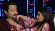Ghanchakkar - Vidya Balan drives Emraan Hashmi CRAZY!! -