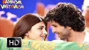 Ramaiya Vastavaiya's song'Jeene Laga Hoon' Goes VIRAL