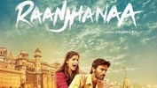 Will Raanjhanaa Be A Box-Office Hit Or Flop?