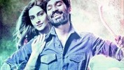 Sonam Kapoor And Dhanush On Raanjhanaa Success | Exclusive