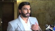 Lootera means versatility for Ranveer