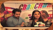Bollywood Full Movie 'Ghanchakkar' Box Office Collection