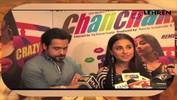 Bollywood Full Movie 'Ghanchakkar' Box Office Collection
