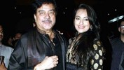 Why Did Shatrughan Sinha Cry After Watching 'Lootera'?