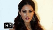 "Rockstar Actress Nargis Fakhri's Item Number in ""Phata Poster Nikala Hero"""