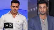 Ranbir Kapoor Attacks Salman Khan in Besharam