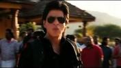 More than 100 crore audience joy matters to SRK