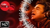 Jagao Mere Des Ko - A.R Rahman, Suchi, Blaaze - Coke Studio @ MTV Season 3