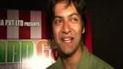 It was fun shooting Baat Ban Gayi says Ali