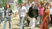 Will Satyagraha Be A Success On The Box-Office?