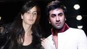 Katrina Kaif Rushes To Sri Lanka to Meet Ranbir Kapoor
