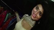 Shriya in Valmiki ki Bandook
