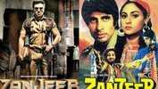 Will The Zanjeer Remake Recreate Magic On The Box-Office?