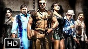 "5 Reasons To Watch ""Zanjeer"""