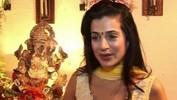 Desi Magic moves to Patiala