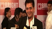 Bigg Boss 7 lacks spice for Ravi Kishan