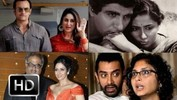 """10 Bollywood Beauties Who Married """"Married Man"""""""