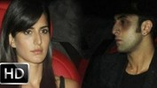REVEALED Ranbir & Katrina's SECRET NIGHT OUT (On RK's Birthday)