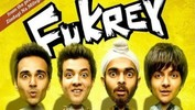 Fukrey Team Released The Game Based On The Movie!!!