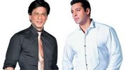 Baatein Ankahi - Salman Khan, Shahrukh Khan's Body Language Analysed!!