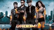 300 crore club for Dhoom 3
