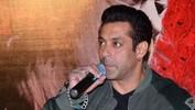 Salman Khan To Act In Rohit Shetty's Movie - Emraan Hashmi To Play Rockstar!!!