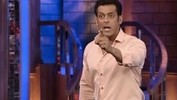 Salman Khan's WARNING To His Fans - Listen To Him