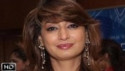 Bollywood Reacts To Sunanda Pushkar's Death