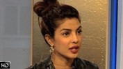 Priyanka Chopra Becomes A Victim Of Racist Attacks