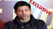 Exclusive Interview - Farhan Akhtar On The Success Of Bhaag Milkha Bhaag