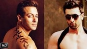 Bollywood's Dabangg Double Date