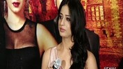 Mahie Gill is a ghost
