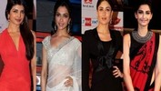 Leading Ladies Of Bollywood PROTEST Against Male Domination