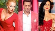 Who Will Be Salman Khan's Biwi No 1?