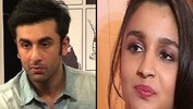 Does Alia really wants to marry Ranbir ?