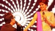Priyanka Chopra, Yo Yo Honey Singh & Mika Singh CLICKED Together in Assam