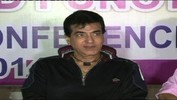 INTERVIEW: Jeetendra on Dada Saheb Phalke award