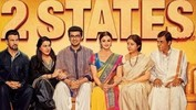 '2 States' rakes in over Rs. 75 crore
