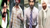 Turban tadka: Bollywood's top five on-screen 'Singhs'