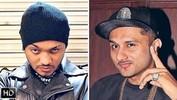 Yo Yo Honey Singh's BIG FIGHT Over FUGLY With Raftaar Singh