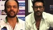 'Singham 2' now 'Singham Returns'?