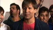 Vivek is very careful post 'Grand Masti', 'Krrish 3'