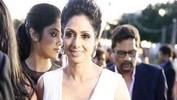 Sridevi off to Tokyo for 'English Vinglish' premiere