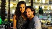 Sunny Leone Says Daniel Is Her Prince