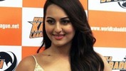 Sonakshi Sinha co-owns United Singhs in World Kabaddi League