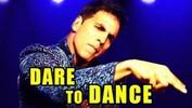 Akshay Kumar to Judge Dance Reality Show - Dare To Dance
