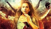 Kahaani To Be Remade In Hollywood As 'Deity'