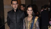 Dia Mirza to marry on Oct 18 in Delhi