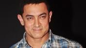 Children should not see violence: Aamir Khan